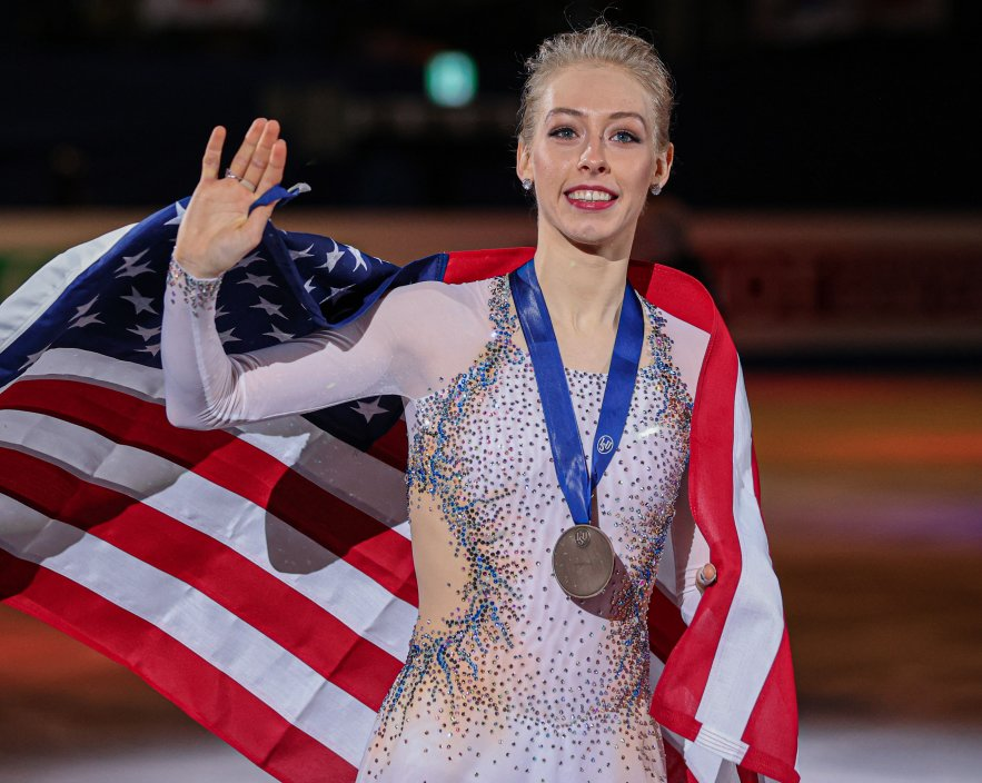 us national figure skating championships 2020